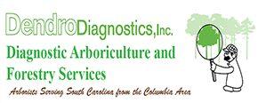 DendroDiagnostic Inc.